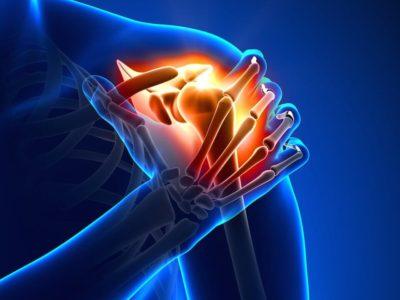 ¿Qué es la artroscopia?
