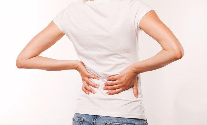 ¿Por qué duele el nervio ciático?