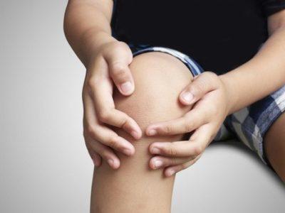 ¿Es peligroso el dolor de huesos en los niños?