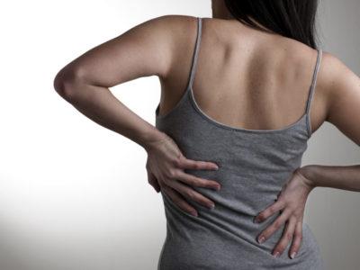 Ciática – Causas, síntomas y tratamientos