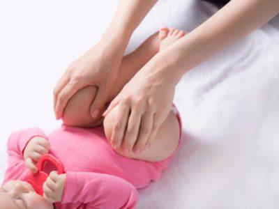 Displasia de cadera la enfermedad silenciosa